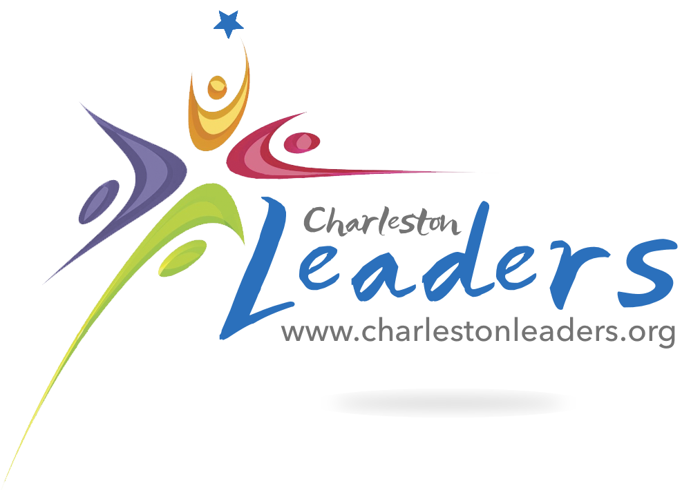 Charleston Leaders Logo
