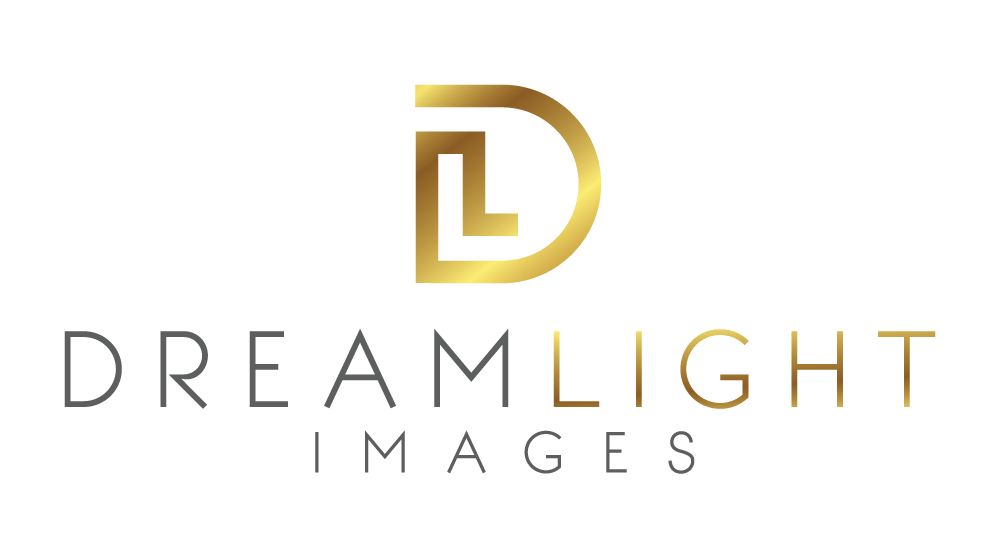 DreamLight-Images.png